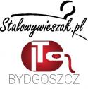 Rzeczy niemożliwe........ - Www.it.bydgoszcz.pl Www.stalowywieszak.pl Bydgoszcz i okolice