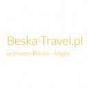 Beska - Travel Piotr Polak Ostrowiec Świętokrzyski i okolice