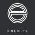 Emil EMLK