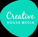 Creative House Media - Anna Rayzacher Warszawa i okolice