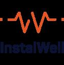 InstalWell Zabrze i okolice