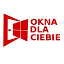 Sklep Interetowy - OKNA DLA CIEBIE Warszawa i okolice