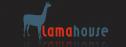 Produkcja filmowa - Lama House Marcin Siemieniec Katowice i okolice