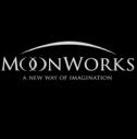 Doświadczenie i innowacja - Agencja Interaktywna MoonWorks Kraków i okolice