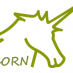 EP Unicorn Sp. z o.o.