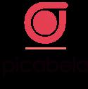 O krok przed konurencją - Picabela