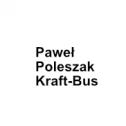 Kraft-Bus Chodel i okolice