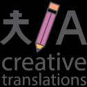 Creativetranslations.pl - Ela Krawczykowska Warszawa i okolice