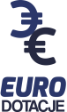 Euro-dotacje - Beata Staniak Lublin i okolice