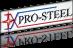 PRO-STEEL