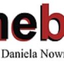 Sklep meblowy Daniela Nowrot Rybnik i okolice