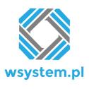 System rezerwacji online - Jarosław Honkisz Bielsko-Biała i okolice