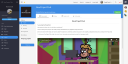 Aplikacja WWW - projekty i kursy