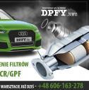 Dpfy.net - Piotr Nowakowski RADOM i okolice