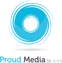 Proud Media Sp. z o.o Bielsko-Biała i okolice