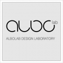 ALBOLAB - Albolab Design with passion