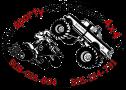 OFF-ROAD LEGALNIE U NAS - Sporty Ekstremalne 4x4 Sporty Ekstremalne 4x4 Nowa Gadka i okolice
