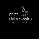 Marta Dąbrowska