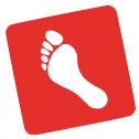 Sprawdzone formy promocji - Studio interaktywne Footstep Kołobrzeg i okolice