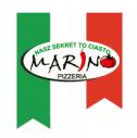 Pizzeria Marino  Poznań i okolice