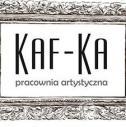 Reprodukcje obrazów - Nina Zięba-Orman Wrocław i okolice