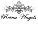 Welony ślubne - Reina Angels Poręby Furmańskie i okolice