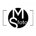 Tworzymy historię - MS FOTO Mariusz Szulak Świdnik i okolice