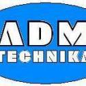 Remonty-osuszanie - ADM Technika Gryfów Śląski i okolice