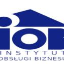 Instytut Obsługi Biznesu Sp. z o.o. Lublin i okolice