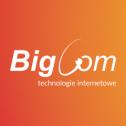 BigCom Rzeszów i okolice