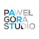 Pasja tworzenia! - Paweł Góra Studio Lublin i okolice