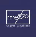 Mezzo Studio