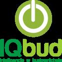 IQbud - Iqbud sp. z o.o. Wola i okolice