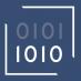 Halfbit Software Studio