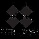 Web-Kom Poznań i okolice