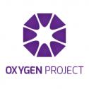 XX Project Radom i okolice