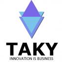 Dedykowane Rozwiązania IT - TAKY - Systemy Informatyczne Wrocław i okolice