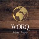 WORQ - WORQ Wrocław i okolice