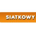 Atlant JB. Siatki i systemy ogrodzeniowe Kielce i okolice