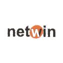Co potrzeba? :) - Netwin.pl Toruń Toruń i okolice