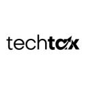 Techtax Sp. Z o.o. Gdynia i okolice