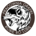 Profesjonalnie, terminowo - Stanisław Tobolewski Ropienka i okolice