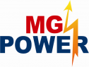 MG Power Błachów i okolice