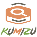 Jeseśmy profesjonalni - Agencja Interaktywna Kumizu.pl Grodzisk Mazowiecki i okolice