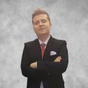 WordPress & Marketing - Jakub Jaworowicz Inowrocław i okolice