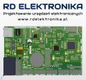 Tworzymy z pasją! - RD Elektronika s.c. Dolna Grupa i okolice