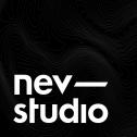 Wyższa jakość designu - Nev Studio Kraków i okolice