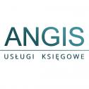 ANGIS Warszawa i okolice