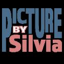 Animacja to moja pasja - Picture by Silvia Warszawa i okolice