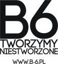 B6 TWORZYMY NIESTWORZONE - B6 Słupca i okolice
